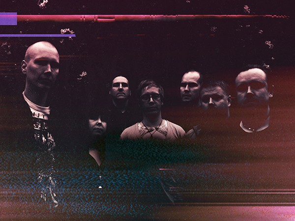 Band Profile Image